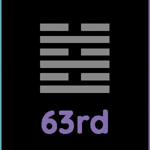 Audio Gene Key 63