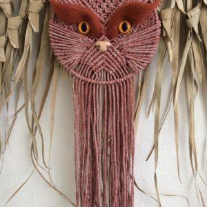 Kat totemdier van de 40ste Gene Key