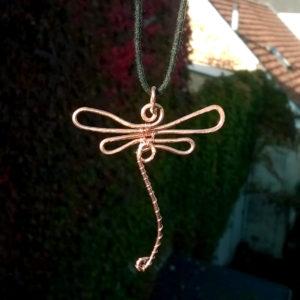 libelle hanger