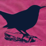 Merel, totemvogel van de 57ste Gene Key