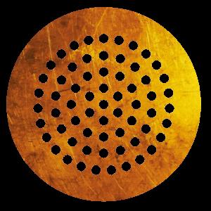 Complete Gene Keys audio collectie